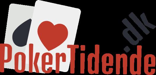 Spil Poker på Danske Pokerrooms